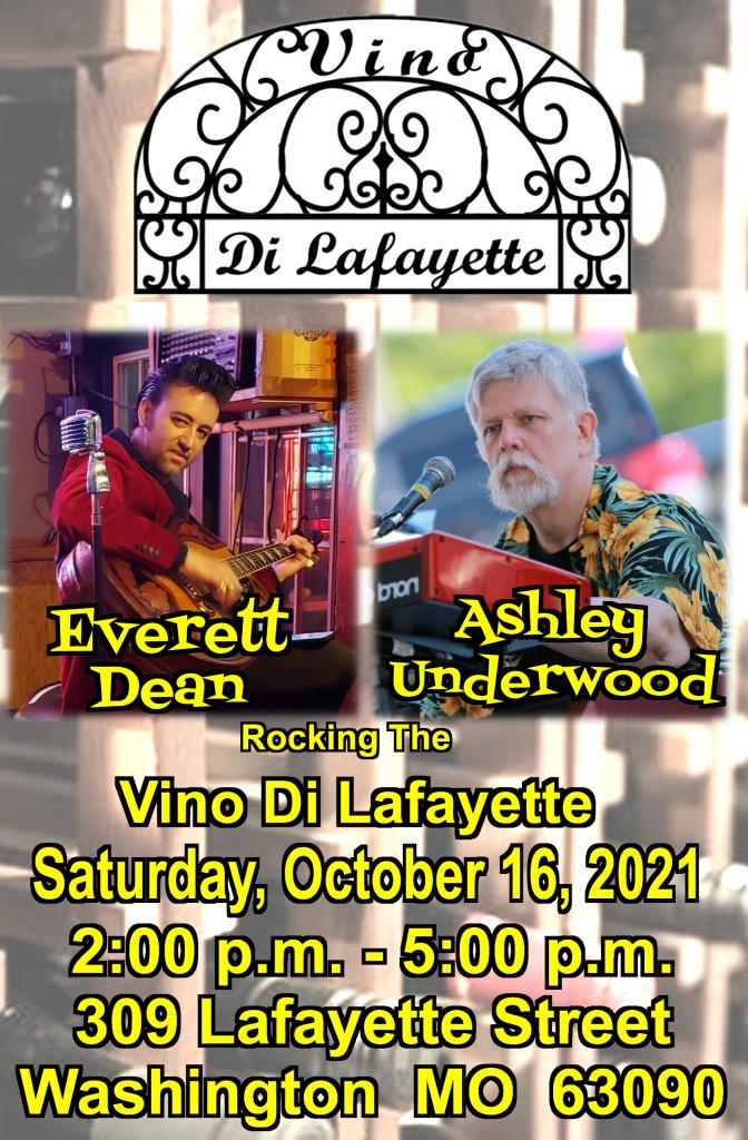 Vino di Lafayette, Washington, MO @ Vino di Lafayette Winery   Washington   Missouri   United States
